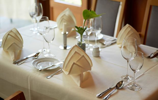 wellnesshotels-neunkirchen-dinner