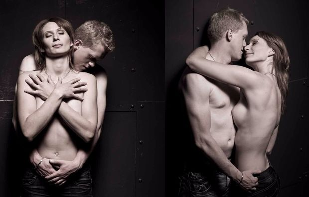 foto-love-story-fuer-zwei-wels-liebe