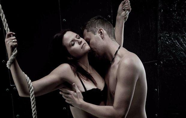 foto-love-story-fuer-zwei-wels-verliebt