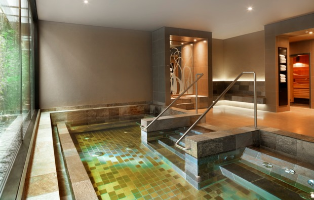 day-spa-therme-duesseldorf-becken