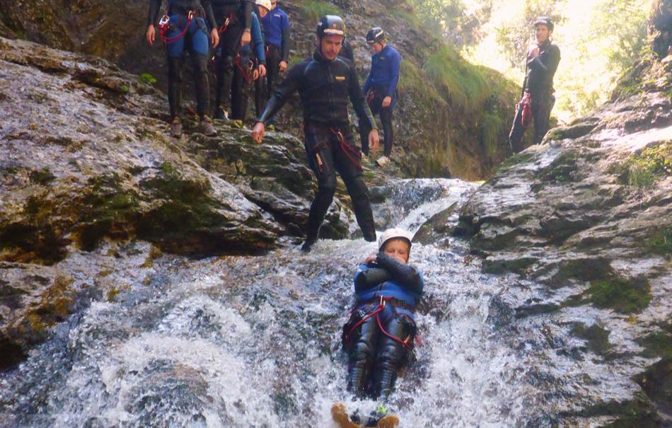 canyoning-fuer-kinder-st-sebastian-bg1
