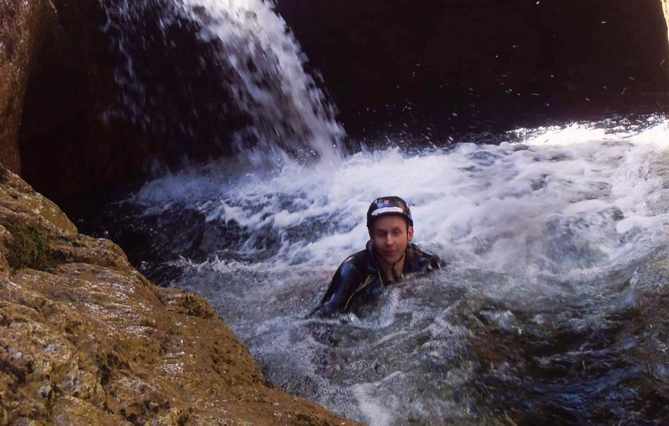 canyoning-fuer-kinder-st-sebastian-bg3