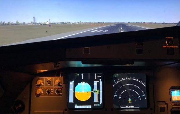 flugsimulator-muenchen-bg2