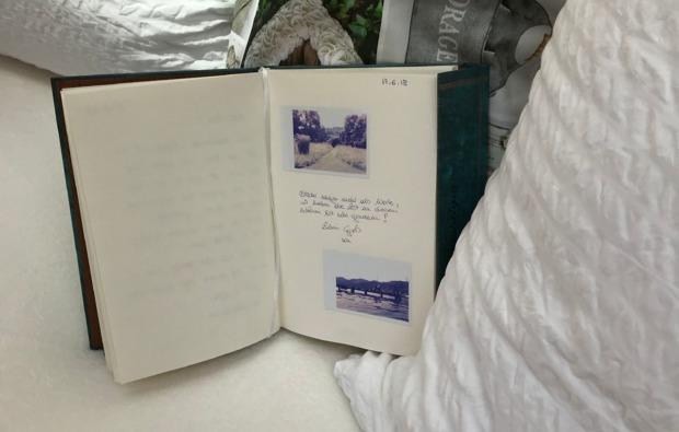 biwak-uebernachtung-seeboden-auszeit