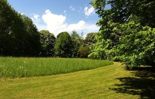 biwak-uebernachtung-seeboden-natur-geniessen