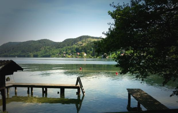 biwak-uebernachtung-seeboden-see