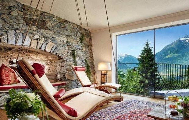mittersill-romantikwochenende-hotel-uebernachten