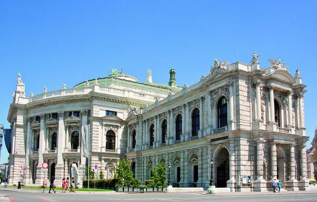 stadt-kultour-wien-architektur