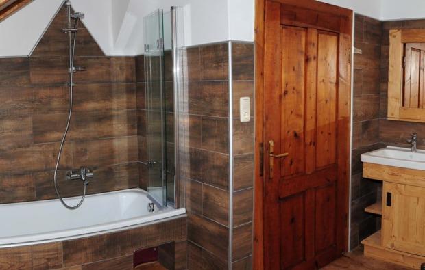 zauberhafte-unterkuenfte-unterach-am-attersee-badewanne