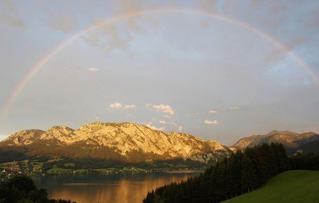 zauberhafte-unterkuenfte-unterach-am-attersee-panorama