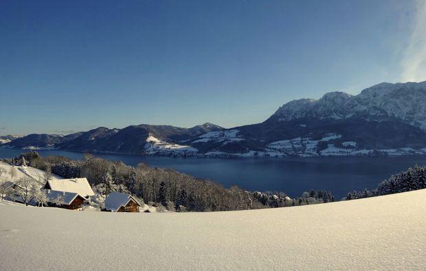 zauberhafte-unterkuenfte-unterach-am-attersee-schnee