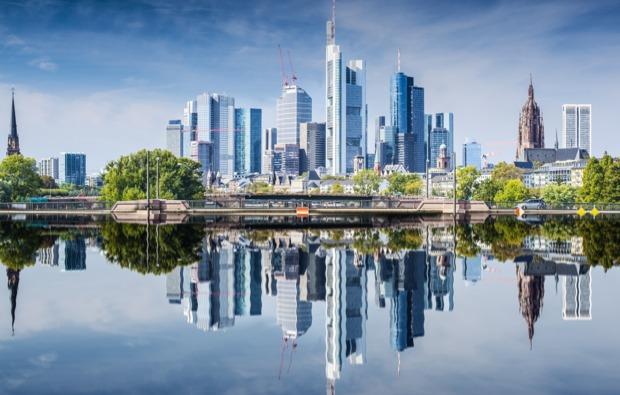 erlebnisreise-frankfurt-skyline