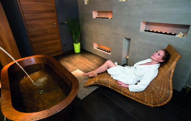 wellnesshotel-podebrady_big_4