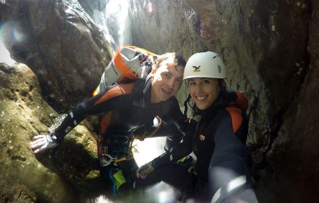 canyoning-tour-langau-spass
