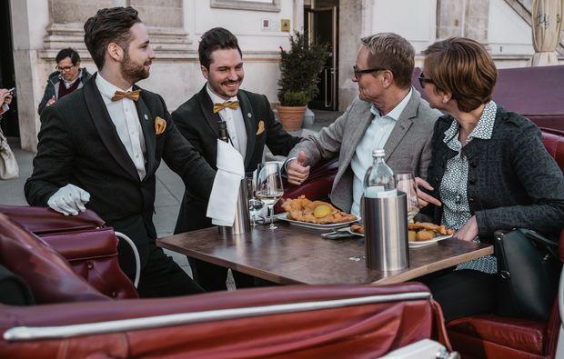 erlebnisrestaurant-dinner-fiaker-wien