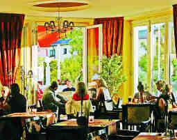 restaurant-ruegen-kurzurlaub