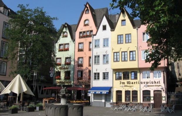 traumtag-fuer-zwei-koeln-rhein-tour