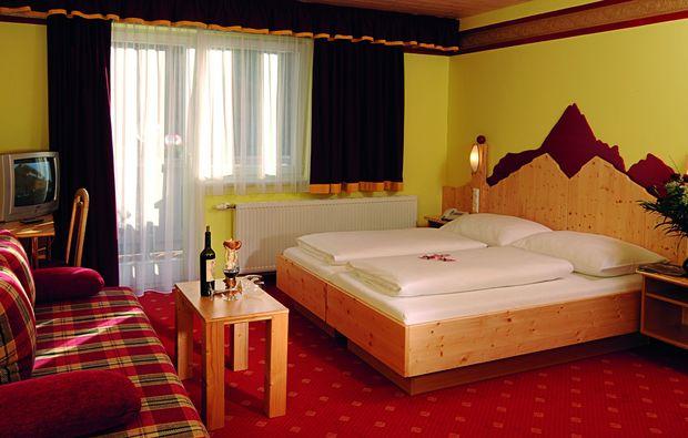 kuschelwochenende-rangersdorf-zimmer