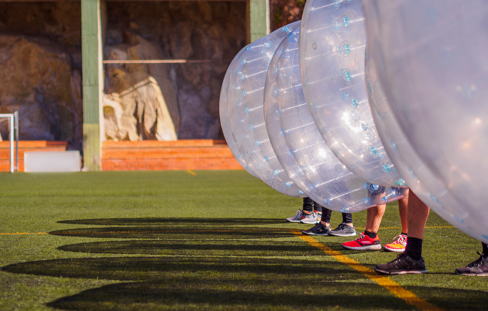 bubble-football-grossgmain-bg1