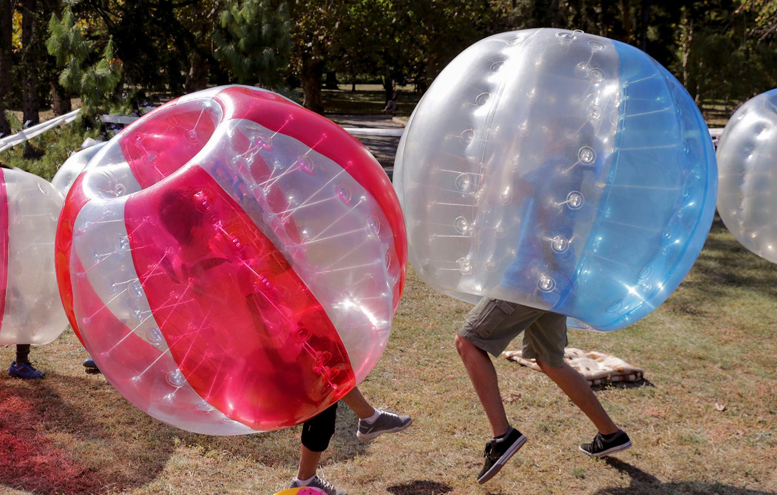 bubble-football-grossgmain-bg3
