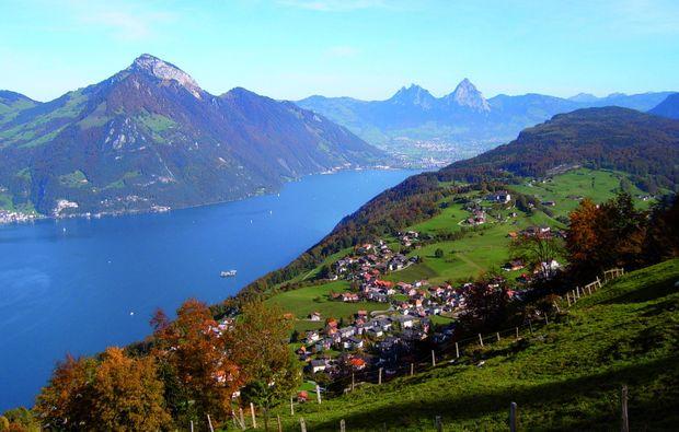 zauberhafte-unterkuenfte-emmetten-berge