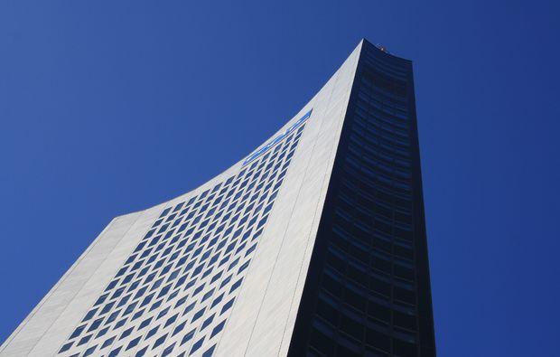 stadt-kultour-leipzig-hochhaus