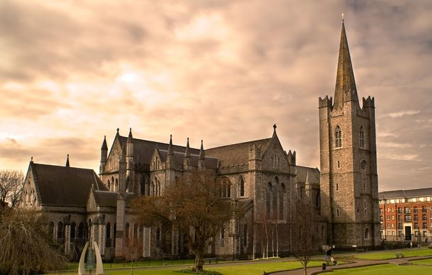 erlebnisreise-nach-dublin-irland