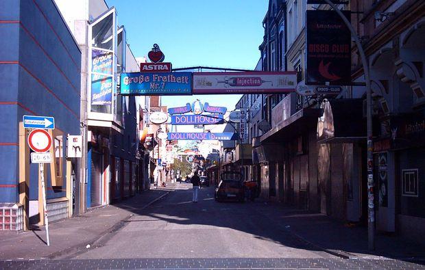 stadt-kultour-hamburg-stadt-fussgaenger