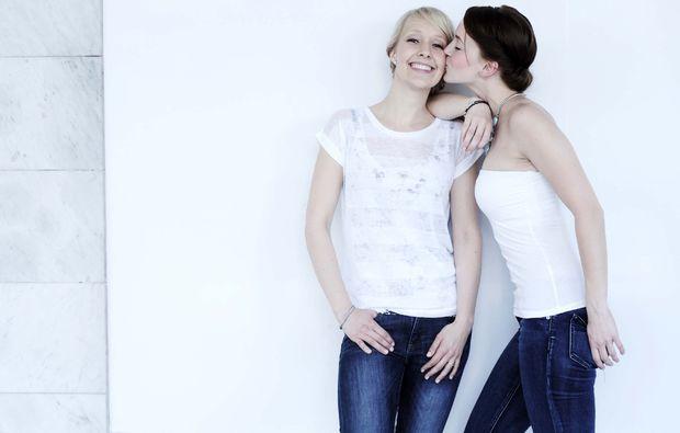 best-friends-fotoshooting-innsbruck-beste-freundin