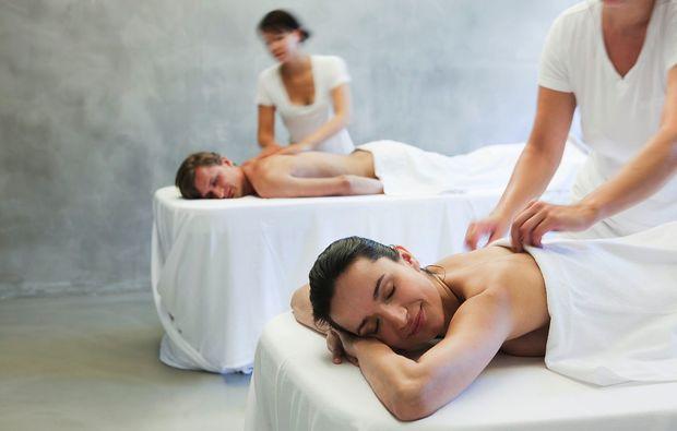 wellnesshotel-mavida-zell-am-see