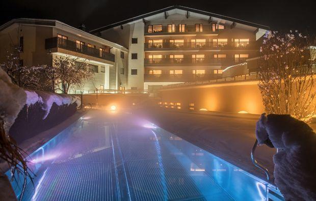 wellnesshotels-zell-am-see-mavida-winter