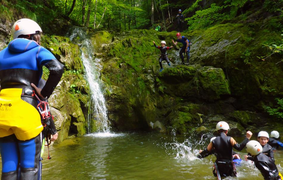 canyoning-tour-gmunden-bg2
