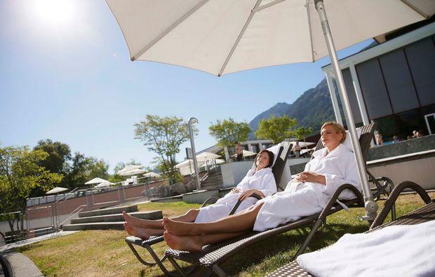 wellnesstag-fuer-zwei-bad-reichenhall-relaxen