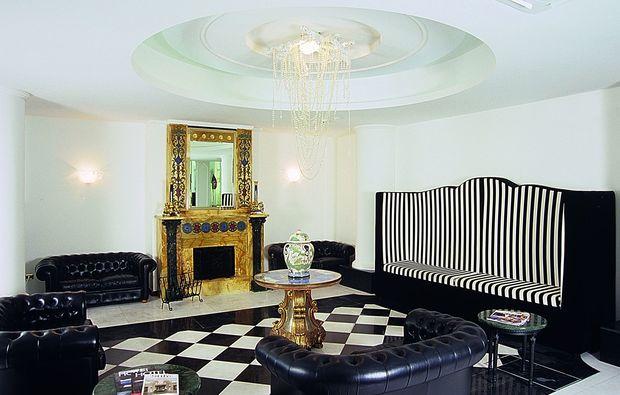 kuschelwochenende-gabicce-mare-lobby