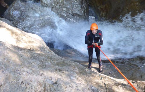 canyoning-tour-dornbirn1488465447