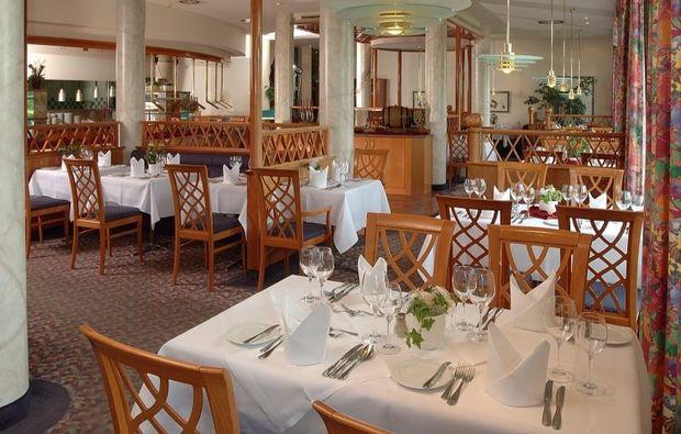 romantikwochenende-aalen-restaurant