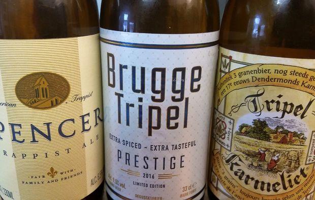 bierverkostung-korneuburg-bierprobe