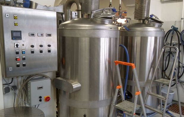 bierverkostung-korneuburg-brauanlage