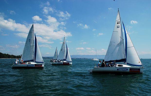 segeltoern-kressbronn-gohren-segelboote