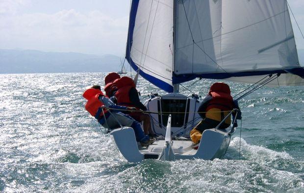 segeltoern-kressbronn-gohren-segeln