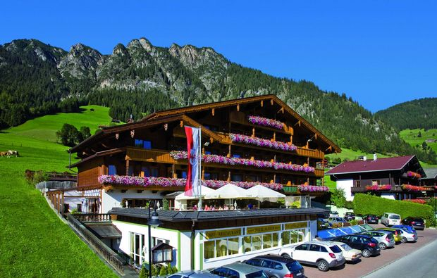 romantikwochenende-alpbach-hotel