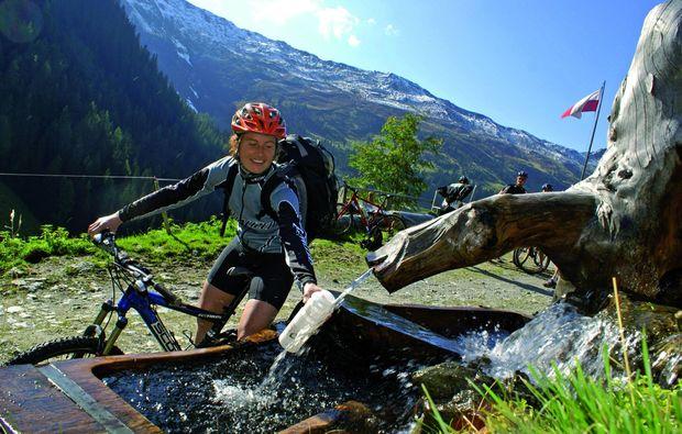 romantikwochenende-alpbach-radtour