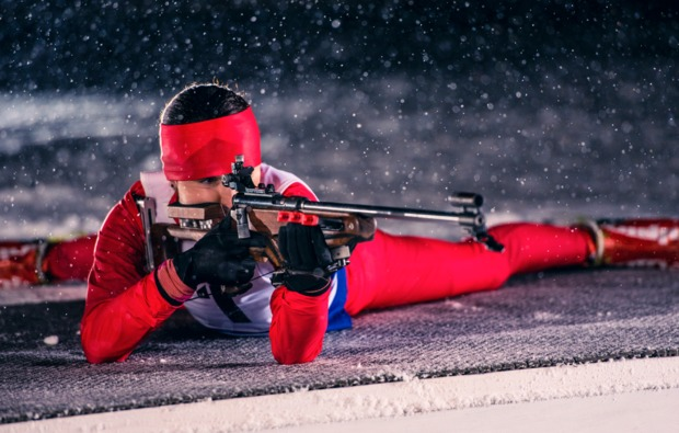 biathlon-wochenende-in-hochfilzen-bg3