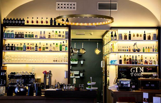 essen-gehen-zu-zweit-bar-wien