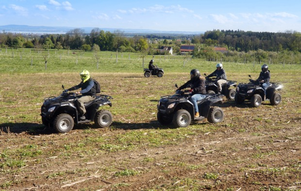 quad-tour-arbon-bg2