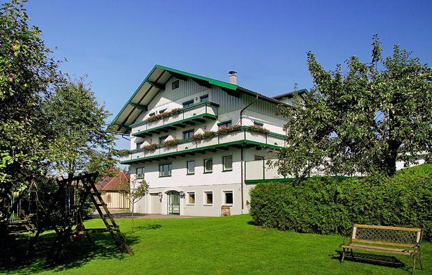 romantikwochenende-mettmach-hotel1479463528