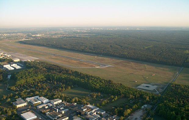 ballonfahren-weissenburg-in-bayern-wolken