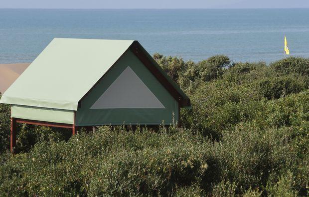 campingplatz-toskana-bg4