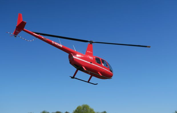 hubschrauber-rundflug-salzkammergut-fliegen