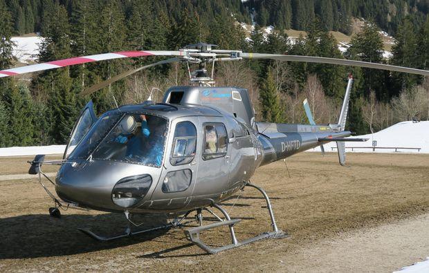 hubschrauber-rundflug-salzkammergut-tour